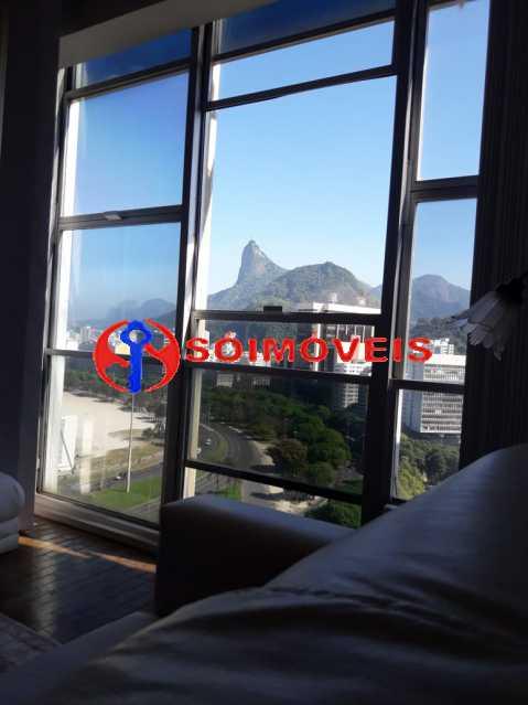 bd3b10f5-10eb-42b5-a26a-60aa0d - Apartamento 2 quartos à venda Rio de Janeiro,RJ - R$ 1.000.000 - FLAP20447 - 17