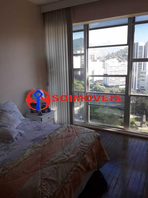 e1acf4d9-94f3-4995-82b8-d02d72 - Apartamento 2 quartos à venda Rio de Janeiro,RJ - R$ 1.000.000 - FLAP20447 - 18
