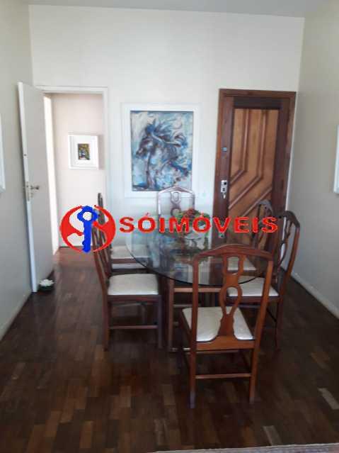 e8a1c8a5-86cd-482d-8bb6-6f6e02 - Apartamento 2 quartos à venda Rio de Janeiro,RJ - R$ 1.000.000 - FLAP20447 - 9