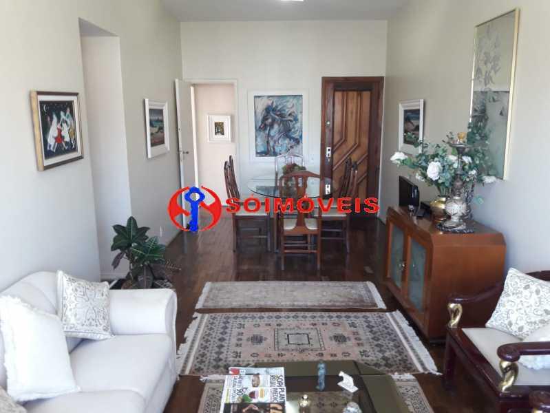ed39baa9-2127-42d0-b31a-08a463 - Apartamento 2 quartos à venda Rio de Janeiro,RJ - R$ 1.000.000 - FLAP20447 - 6