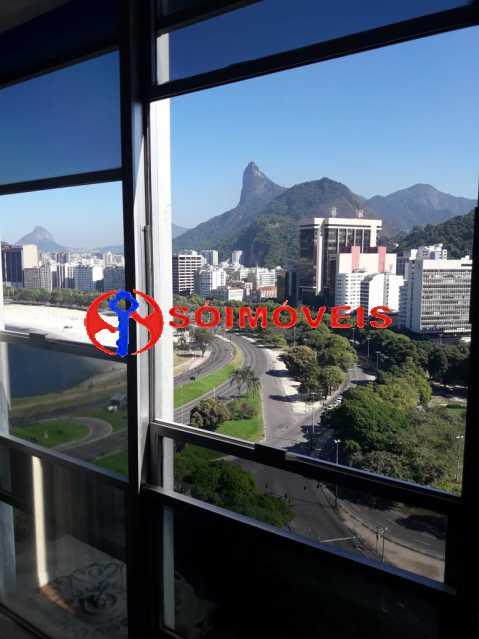 f5de62eb-40bd-46e3-b387-03ed9c - Apartamento 2 quartos à venda Rio de Janeiro,RJ - R$ 1.000.000 - FLAP20447 - 16