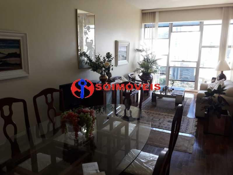 f7f0edb6-0b22-49ed-94ab-4fd90d - Apartamento 2 quartos à venda Rio de Janeiro,RJ - R$ 1.000.000 - FLAP20447 - 8