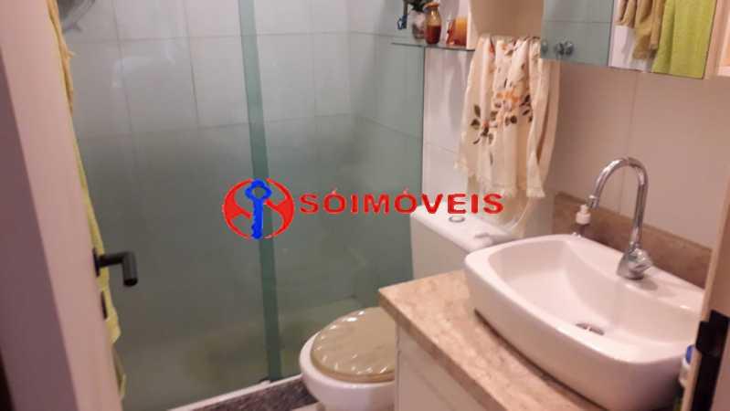 WhatsApp Image 2019-06-28 at 1 - Apartamento 2 quartos à venda Jacarepaguá, Rio de Janeiro - R$ 429.000 - LBAP22816 - 9
