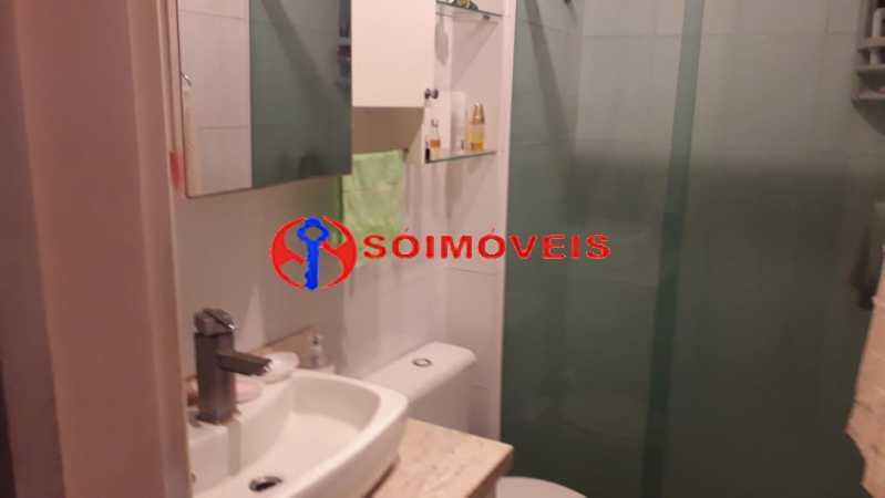WhatsApp Image 2019-06-28 at 1 - Apartamento 2 quartos à venda Jacarepaguá, Rio de Janeiro - R$ 429.000 - LBAP22816 - 11