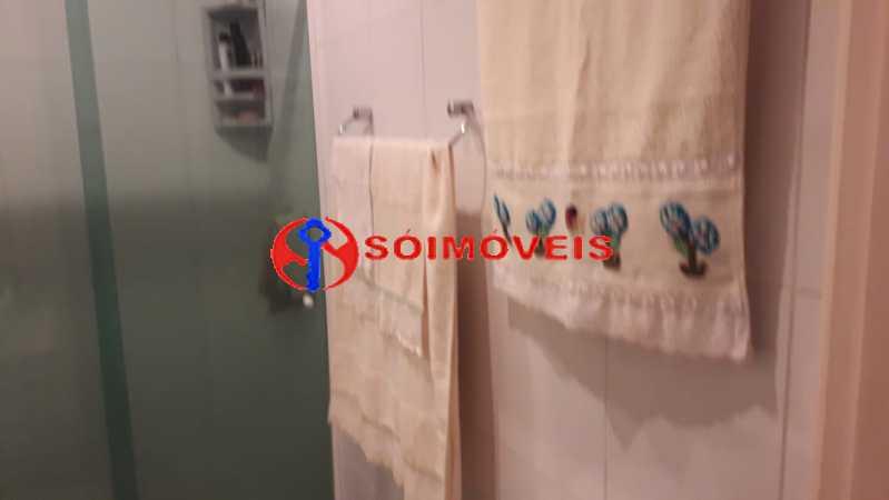 WhatsApp Image 2019-06-28 at 1 - Apartamento 2 quartos à venda Jacarepaguá, Rio de Janeiro - R$ 429.000 - LBAP22816 - 12