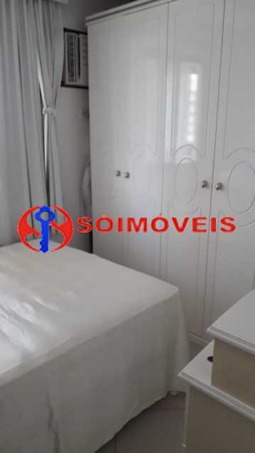 WhatsApp Image 2019-06-28 at 1 - Apartamento 2 quartos à venda Jacarepaguá, Rio de Janeiro - R$ 429.000 - LBAP22816 - 13
