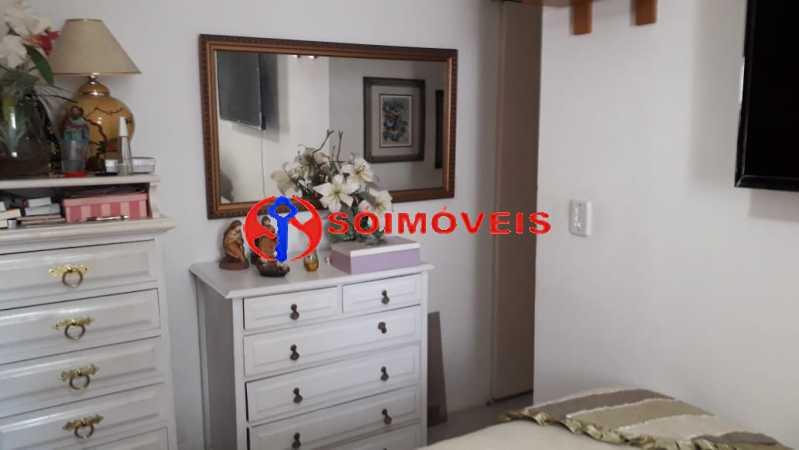 WhatsApp Image 2019-06-28 at 1 - Apartamento 2 quartos à venda Jacarepaguá, Rio de Janeiro - R$ 429.000 - LBAP22816 - 15