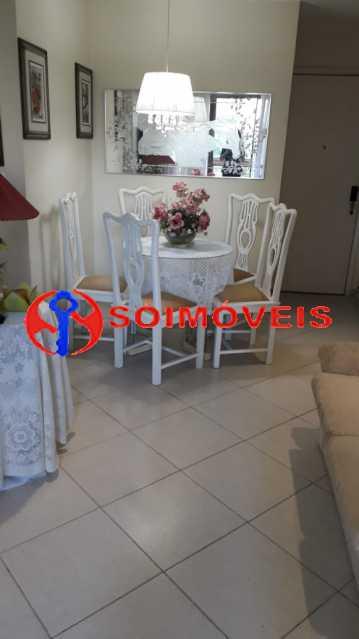 WhatsApp Image 2019-06-28 at 1 - Apartamento 2 quartos à venda Jacarepaguá, Rio de Janeiro - R$ 429.000 - LBAP22816 - 8