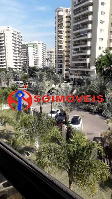 WhatsApp Image 2019-06-28 at 1 - Apartamento 2 quartos à venda Jacarepaguá, Rio de Janeiro - R$ 429.000 - LBAP22816 - 1