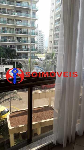 WhatsApp Image 2019-06-28 at 1 - Apartamento 2 quartos à venda Jacarepaguá, Rio de Janeiro - R$ 429.000 - LBAP22816 - 3