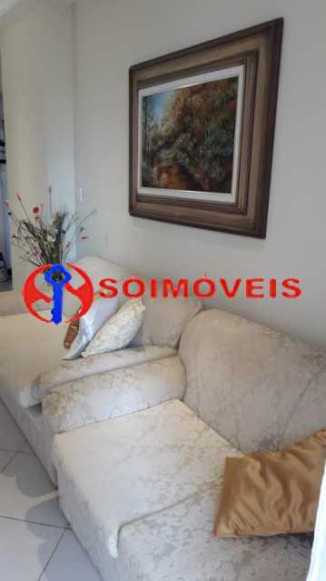 WhatsApp Image 2019-06-28 at 1 - Apartamento 2 quartos à venda Jacarepaguá, Rio de Janeiro - R$ 429.000 - LBAP22816 - 5