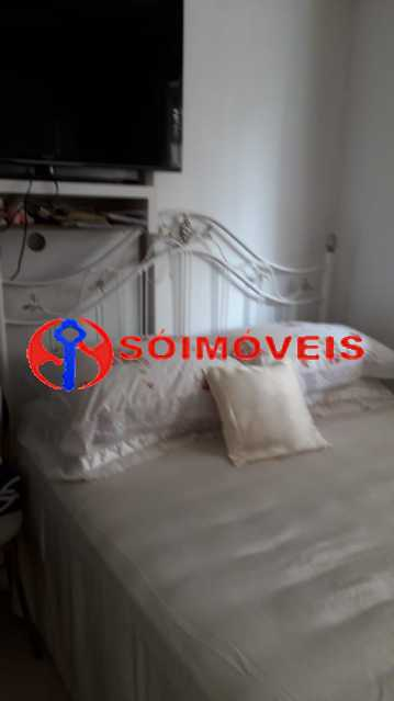 WhatsApp Image 2019-06-28 at 1 - Apartamento 2 quartos à venda Jacarepaguá, Rio de Janeiro - R$ 429.000 - LBAP22816 - 14
