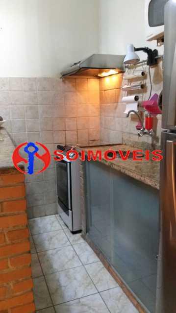 IMG-20190708-WA0003 - Kitnet/Conjugado 28m² à venda Centro, Rio de Janeiro - R$ 250.000 - FLKI00211 - 10