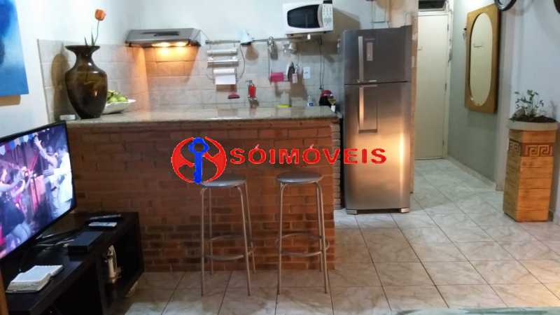 IMG-20190708-WA0004 - Kitnet/Conjugado 28m² à venda Centro, Rio de Janeiro - R$ 250.000 - FLKI00211 - 6