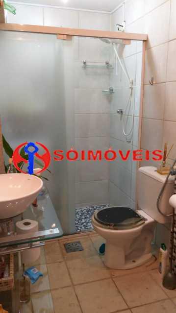 IMG-20190708-WA0019 - Kitnet/Conjugado 28m² à venda Centro, Rio de Janeiro - R$ 250.000 - FLKI00211 - 12