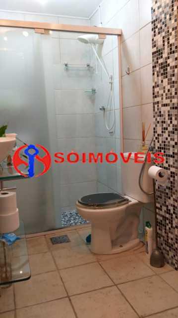 IMG-20190708-WA0022 - Kitnet/Conjugado 28m² à venda Centro, Rio de Janeiro - R$ 250.000 - FLKI00211 - 14
