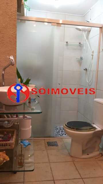 IMG-20190708-WA0026 - Kitnet/Conjugado 28m² à venda Centro, Rio de Janeiro - R$ 250.000 - FLKI00211 - 15