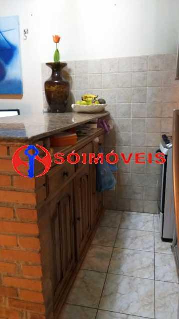 IMG-20190708-WA0031 - Kitnet/Conjugado 28m² à venda Centro, Rio de Janeiro - R$ 250.000 - FLKI00211 - 8