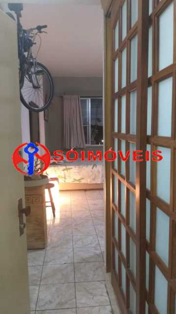 IMG-20190708-WA0033 - Kitnet/Conjugado 28m² à venda Centro, Rio de Janeiro - R$ 250.000 - FLKI00211 - 5