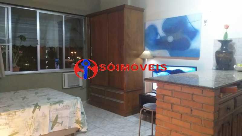 IMG-20190708-WA0040 - Kitnet/Conjugado 28m² à venda Centro, Rio de Janeiro - R$ 250.000 - FLKI00211 - 4