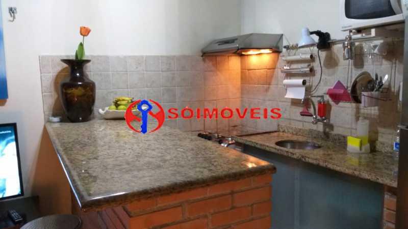 IMG-20190708-WA0047 - Kitnet/Conjugado 28m² à venda Centro, Rio de Janeiro - R$ 250.000 - FLKI00211 - 9