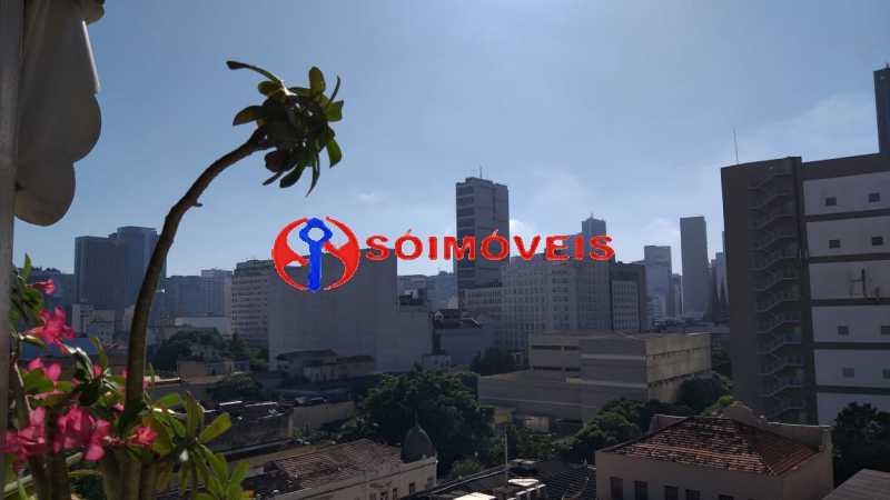 IMG-20190709-WA0004 - Kitnet/Conjugado 28m² à venda Centro, Rio de Janeiro - R$ 250.000 - FLKI00211 - 3