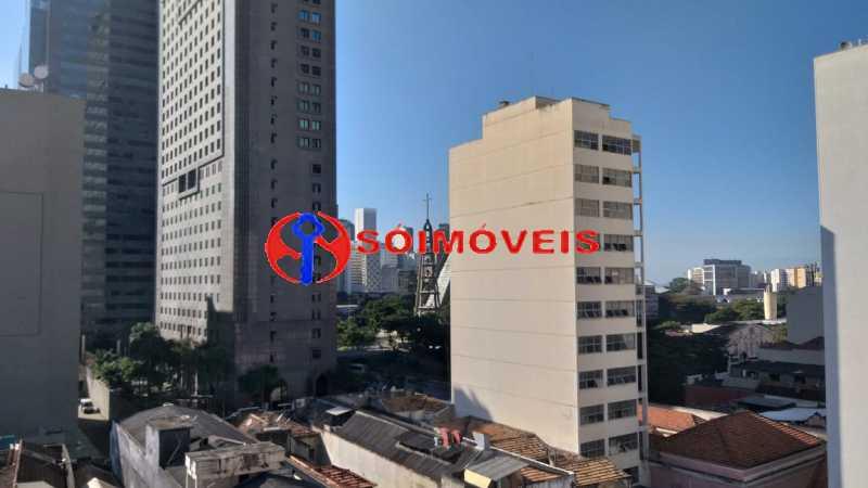 IMG-20190709-WA0005 - Kitnet/Conjugado 28m² à venda Centro, Rio de Janeiro - R$ 250.000 - FLKI00211 - 1