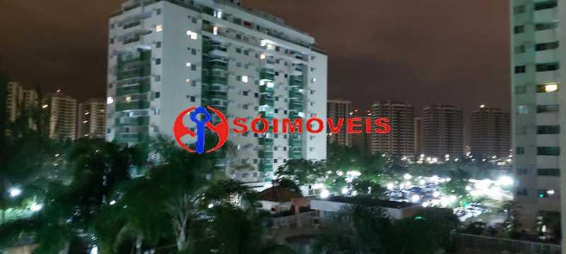 r5 - Apartamento 2 quartos à venda Rio de Janeiro,RJ - R$ 315.000 - LBAP22826 - 6