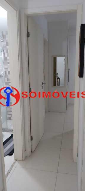 r15 - Apartamento 2 quartos à venda Rio de Janeiro,RJ - R$ 315.000 - LBAP22826 - 12
