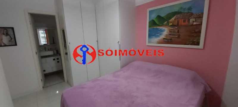 r20 - Apartamento 2 quartos à venda Rio de Janeiro,RJ - R$ 315.000 - LBAP22826 - 13