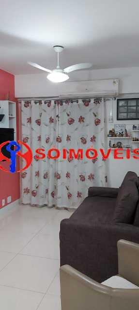 r16 - Apartamento 2 quartos à venda Rio de Janeiro,RJ - R$ 315.000 - LBAP22826 - 14