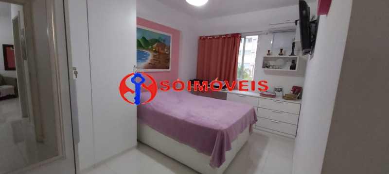 r21 - Apartamento 2 quartos à venda Rio de Janeiro,RJ - R$ 315.000 - LBAP22826 - 16