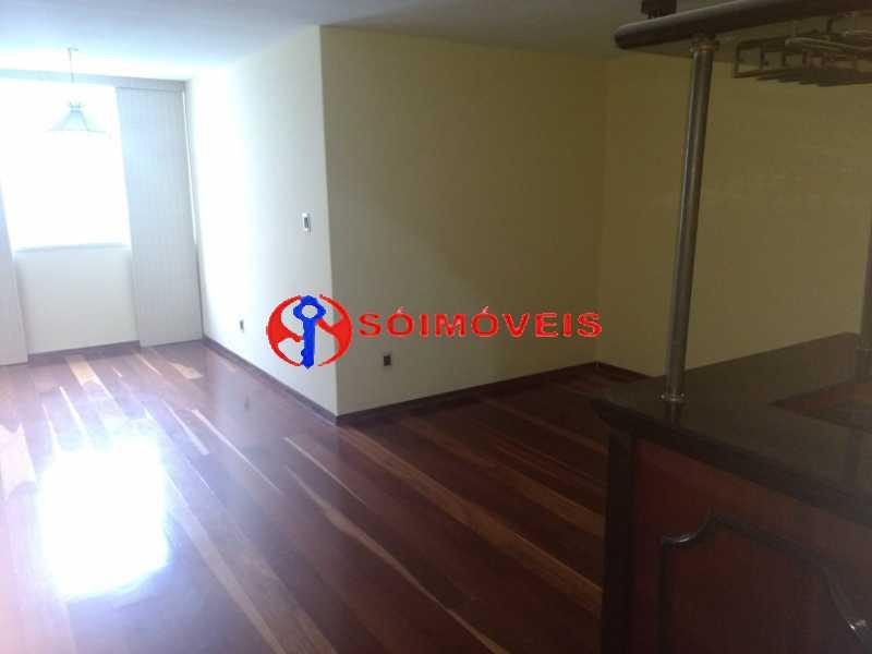 2e9ef142-c7ab-4504-9575-0a870c - Apartamento 3 quartos à venda Laranjeiras, Rio de Janeiro - R$ 799.000 - FLAP30466 - 3