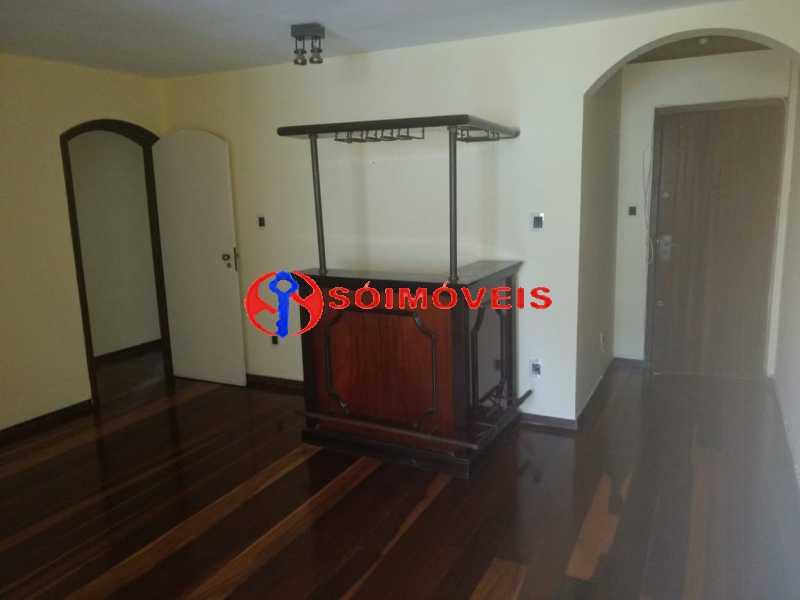 3f4f6d3e-b36c-4122-beee-1b0247 - Apartamento 3 quartos à venda Laranjeiras, Rio de Janeiro - R$ 799.000 - FLAP30466 - 4