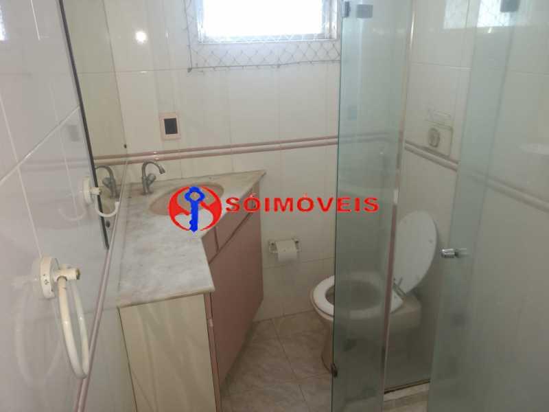 4a3f2587-66b9-46b5-aa33-c00c22 - Apartamento 3 quartos à venda Laranjeiras, Rio de Janeiro - R$ 799.000 - FLAP30466 - 20