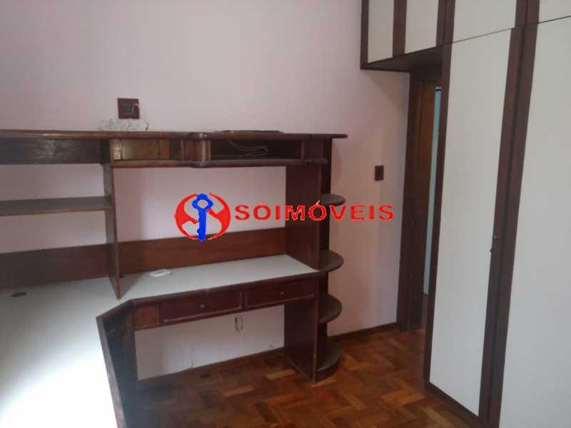 4bd44790-8925-4f44-9a93-651d2c - Apartamento 3 quartos à venda Laranjeiras, Rio de Janeiro - R$ 799.000 - FLAP30466 - 10