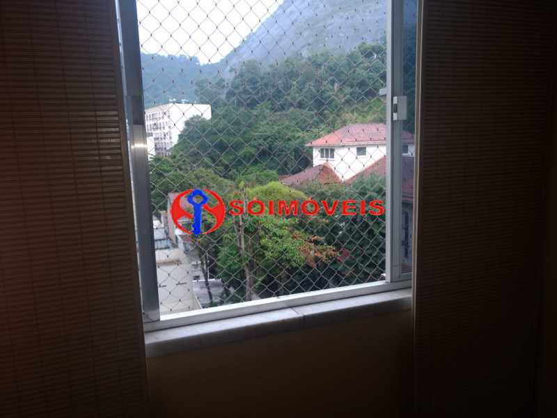 053c22e5-bb47-41e7-9378-be38c1 - Apartamento 3 quartos à venda Laranjeiras, Rio de Janeiro - R$ 799.000 - FLAP30466 - 9