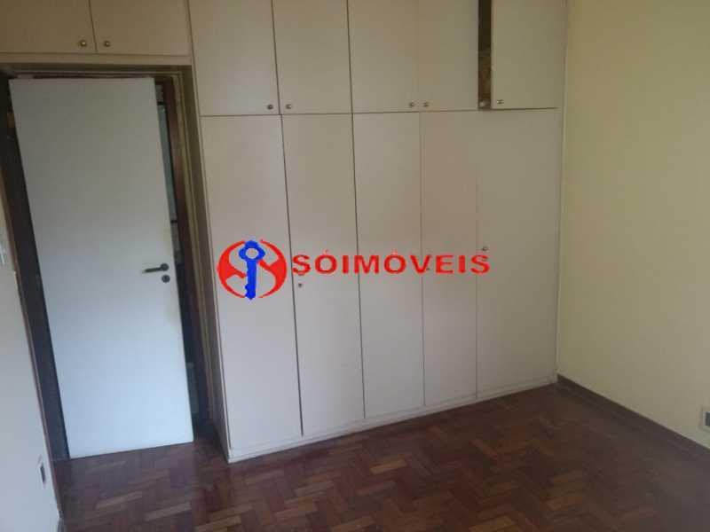 83d32c09-1c8c-49a1-b6df-8fd7ac - Apartamento 3 quartos à venda Laranjeiras, Rio de Janeiro - R$ 799.000 - FLAP30466 - 11