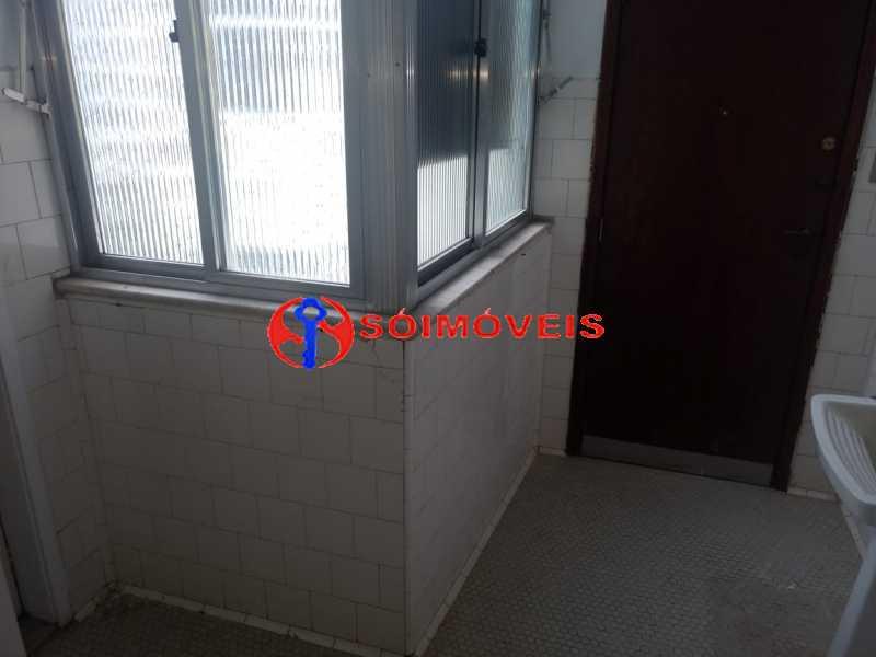 148dc6a9-f5b0-44e7-9253-145886 - Apartamento 3 quartos à venda Laranjeiras, Rio de Janeiro - R$ 799.000 - FLAP30466 - 13