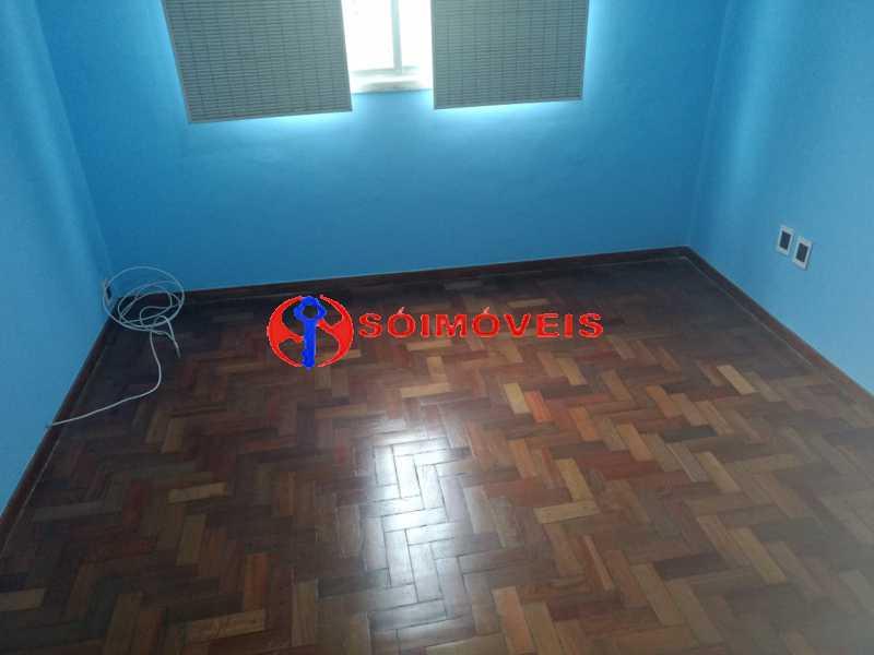 286a3bba-10e3-48f4-bc22-8f5d55 - Apartamento 3 quartos à venda Laranjeiras, Rio de Janeiro - R$ 799.000 - FLAP30466 - 12