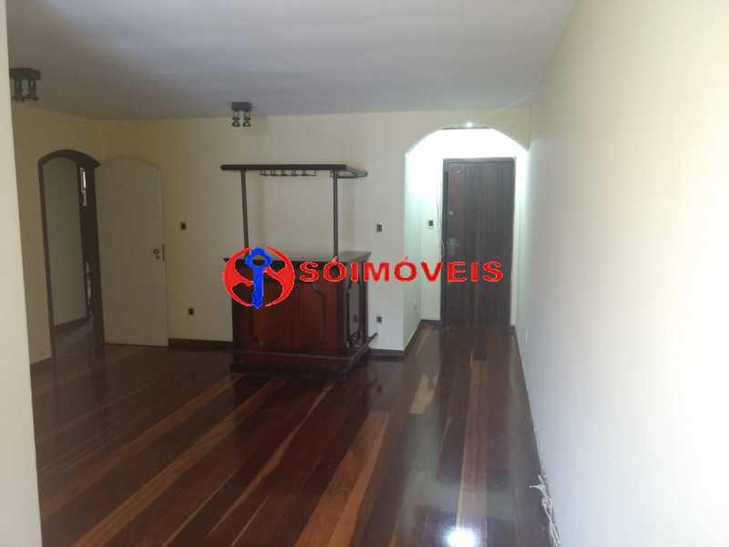 9664beb0-41e6-42d3-ae89-478226 - Apartamento 3 quartos à venda Laranjeiras, Rio de Janeiro - R$ 799.000 - FLAP30466 - 5