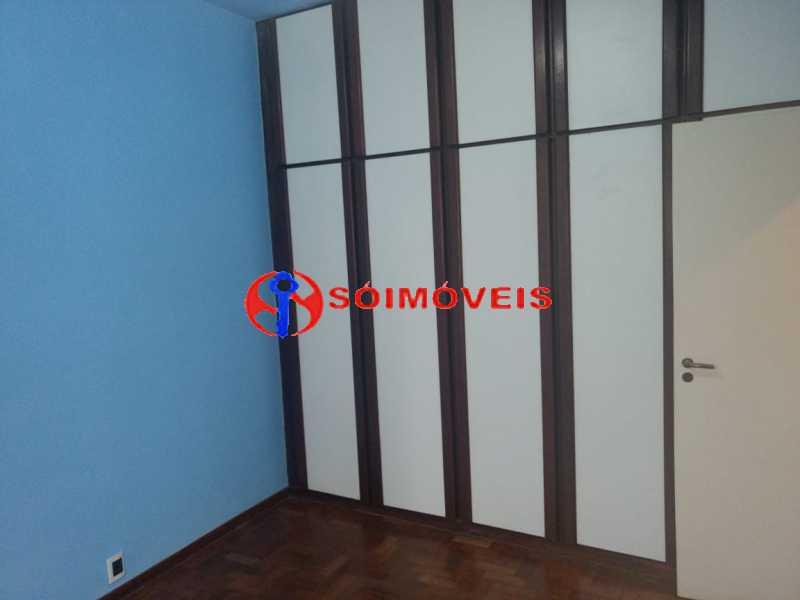 26437fea-6040-4458-ab64-fc6cf3 - Apartamento 3 quartos à venda Laranjeiras, Rio de Janeiro - R$ 799.000 - FLAP30466 - 14