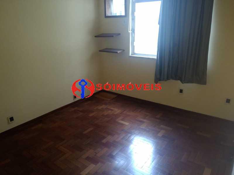 34938be3-f88e-4948-b09d-db5885 - Apartamento 3 quartos à venda Laranjeiras, Rio de Janeiro - R$ 799.000 - FLAP30466 - 16