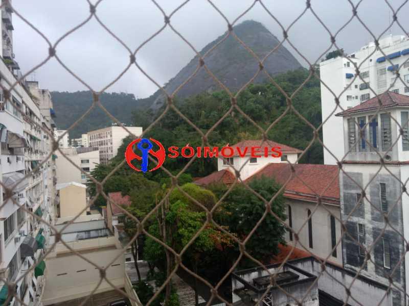 9416190c-23a1-40e1-ba1c-669af9 - Apartamento 3 quartos à venda Laranjeiras, Rio de Janeiro - R$ 799.000 - FLAP30466 - 7