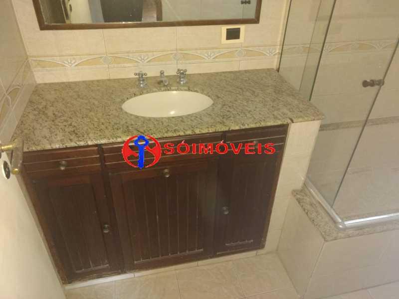 68520797-c82f-4b4f-84e0-2e194f - Apartamento 3 quartos à venda Laranjeiras, Rio de Janeiro - R$ 799.000 - FLAP30466 - 21