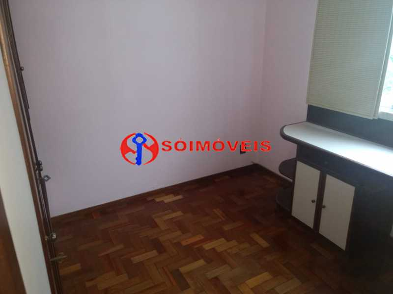 b2e4926d-a9f3-4886-a0ae-1c7973 - Apartamento 3 quartos à venda Laranjeiras, Rio de Janeiro - R$ 799.000 - FLAP30466 - 17
