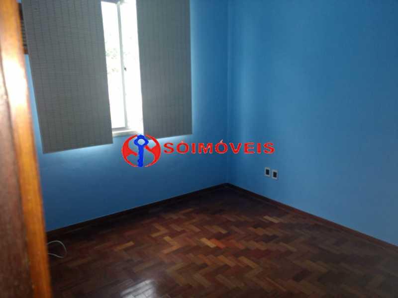 bb7c276e-96f3-4958-87a8-707153 - Apartamento 3 quartos à venda Laranjeiras, Rio de Janeiro - R$ 799.000 - FLAP30466 - 15