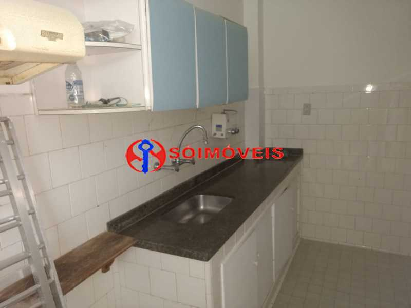 c83eb7e2-e57c-4a08-8e8a-3efd0c - Apartamento 3 quartos à venda Laranjeiras, Rio de Janeiro - R$ 799.000 - FLAP30466 - 18