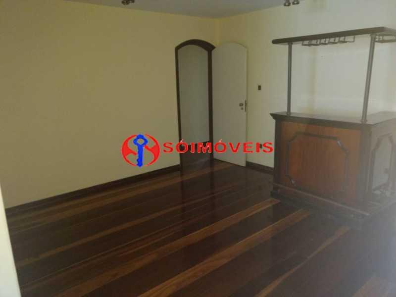 e9bf4880-e4b0-479c-bf7b-cd68c8 - Apartamento 3 quartos à venda Laranjeiras, Rio de Janeiro - R$ 799.000 - FLAP30466 - 6