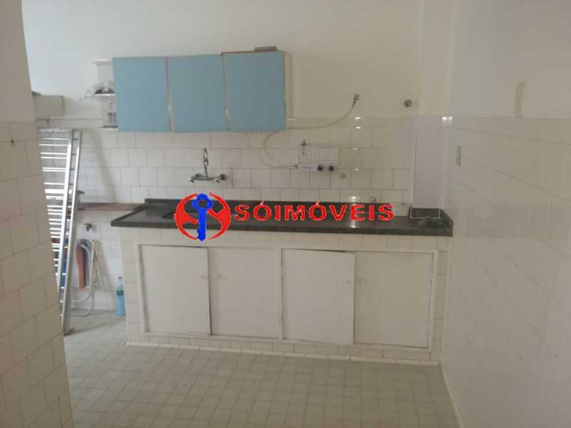 f484ffad-56d3-467f-bb62-a8beb9 - Apartamento 3 quartos à venda Laranjeiras, Rio de Janeiro - R$ 799.000 - FLAP30466 - 19